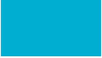 Goldbeck Wasseraufbereitung & Hygiene GmbH & Co. KG – Shop
