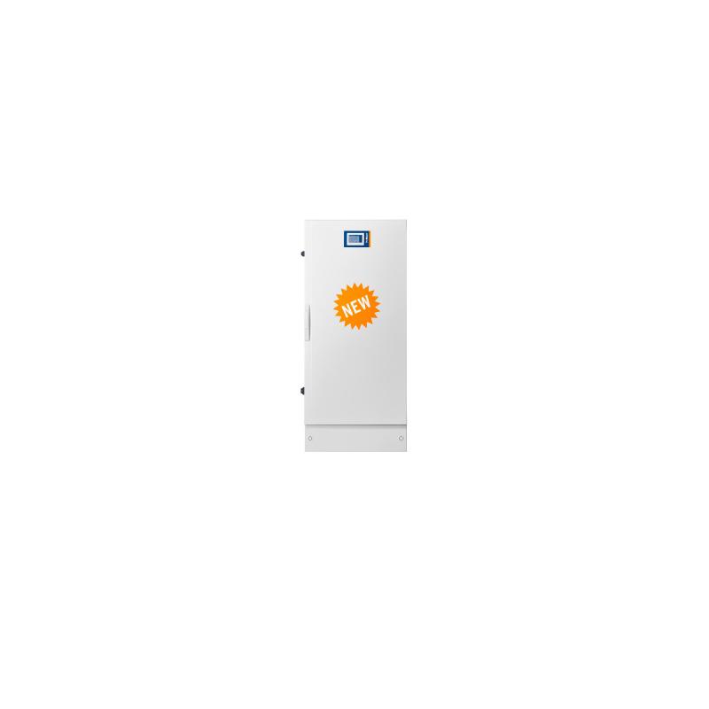 ProMinent Elektrolyseanlage CHLORINSITU® IIa 60-2500 g/h