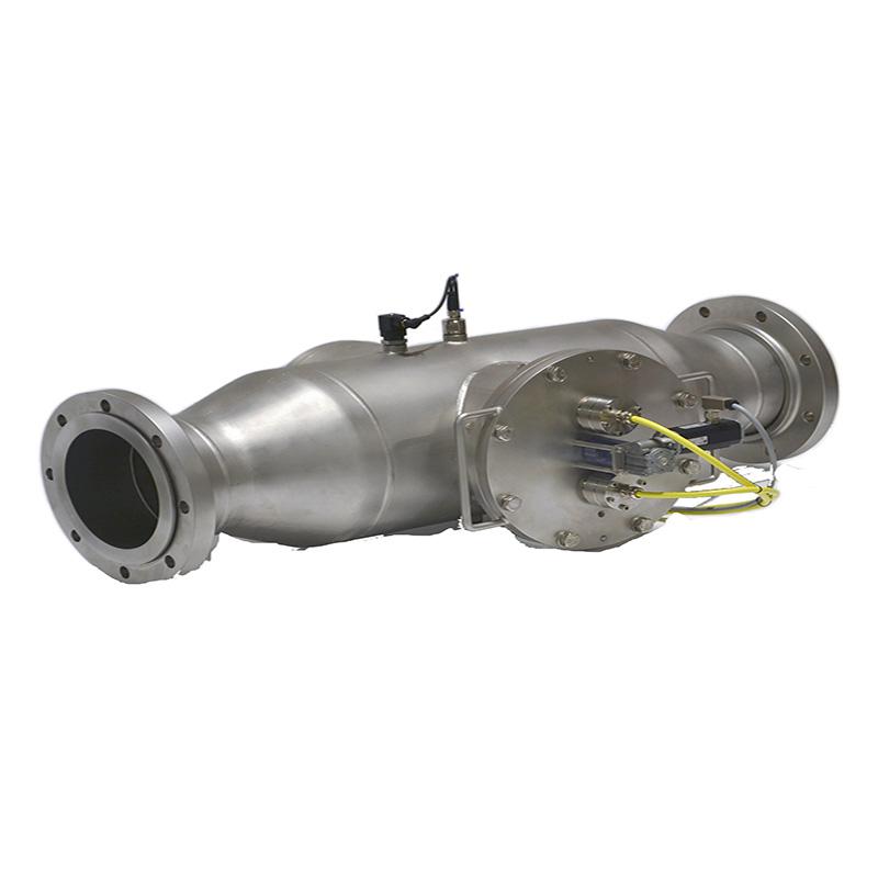 ProMinent UV-Anlage Dulcodes A Trinkwasser/Schwimmbad/Brauchwasser