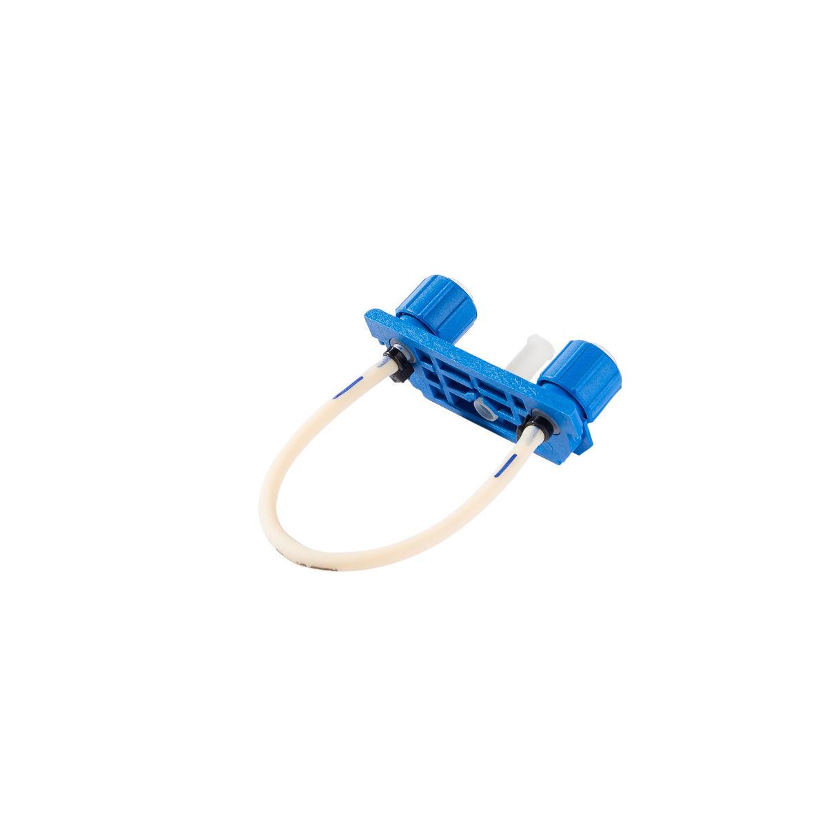 Dosierleistungskit 15-150ml/h -blau-