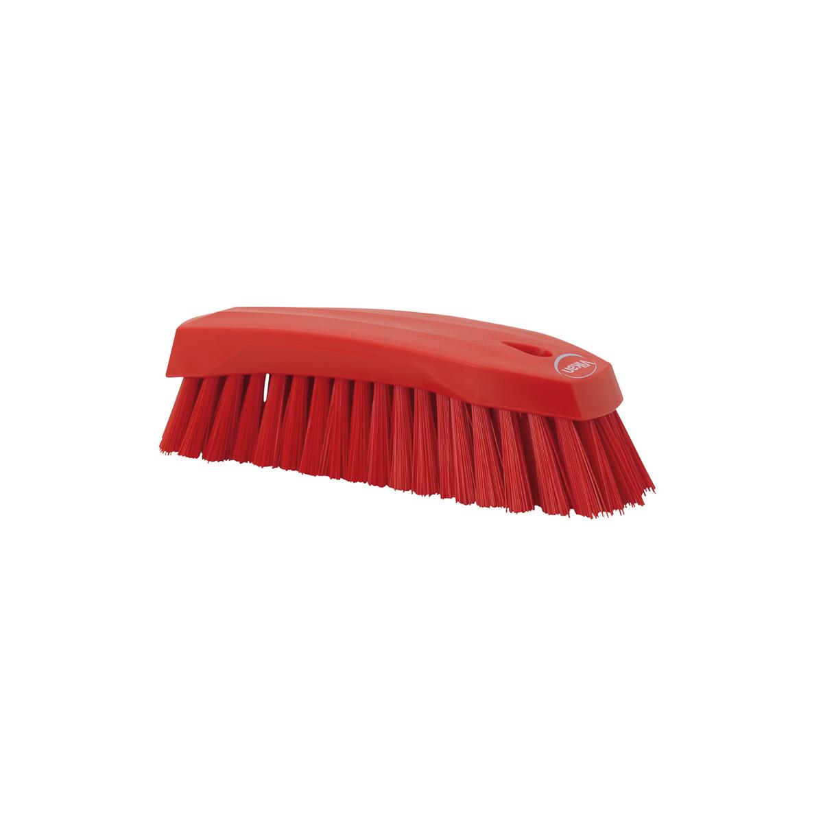 Handschrubbürste Vikan 200mm