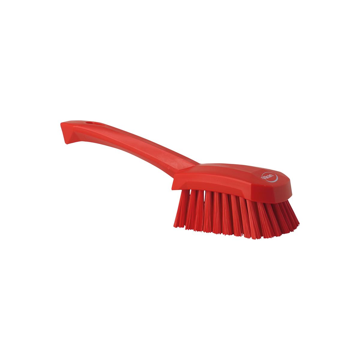 Handschrubbürste Vikan medium